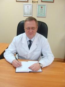 Записаться на прием в детскую поликлинику воткинск через интернет