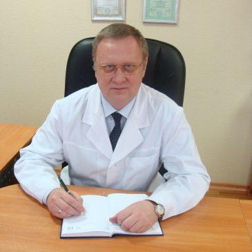 От всей души поздравляем с наградой Смирнова Константина Владимировича!