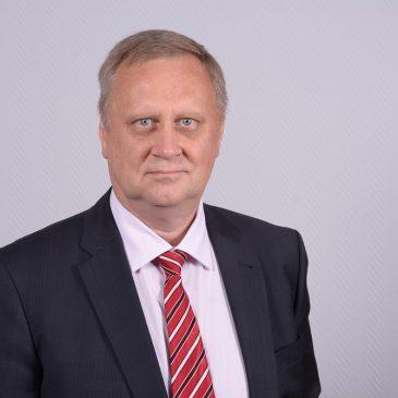 Тезисы доклада Смирнова К.В. на итоговой коллегии