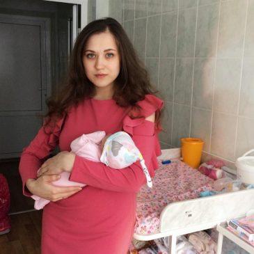 Московские специалисты высоко оценили работу врачей Алтайского краевого клинического центра охраны материнства и детства