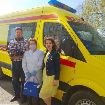 Для чего нужны разные компоненты крови? Как стать донором в городах и сёлах Алтайского края? Какие требования сегодня предъявляются к донорам?